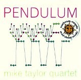 "Read ""Pendulum"" reviewed by Clifford Allen"