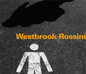 Westbrook-Rossini by Mike Westbrook