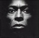 Marcus Miller/Miles Davis