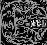 Batbox by Miss Kittin