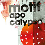 "Read ""Apo Calypso"" reviewed by John Kelman"