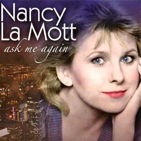 Nancy LaMott: Ask Me Again