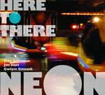 "Read ""Here To There"" reviewed by John Kelman"