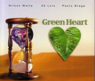 "Read ""Green Heart"" reviewed by Ernest Barteldes"
