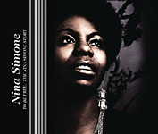 "Read ""To Be Free: The Nina Simone Story"" reviewed by"