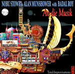 "Read ""An die Musik"" reviewed by"
