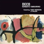 Norberto Tamburrino: Deco