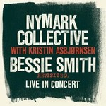Bessie Smith Revisited - Live In Concert by Nymark Collective