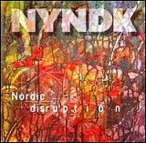Nyndk: Nordic Disruption