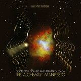 Ocote Soul Sounds: The Alchemist Manifesto
