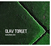 Olav Torget: Suburban Jive