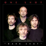 One Shot: Dark Shot