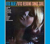 Otis Redding: Otis Blue/Otis Redding Sings Soul [Collector's Edition]