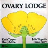 Ovary Lodge: Ovary Lodge