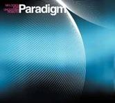 Melodies for Uncertain Robots
