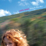 Patty Larkin: Watch the Sky