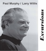 Paul Murphy: Excursions