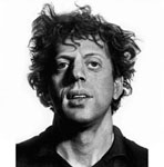 Philip Glass: Glass Box - A Nonesuch Retrospective