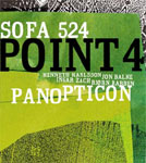 "Read ""Panopticon"" reviewed by"