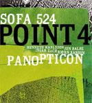 "Read ""Panopticon"" reviewed by Glenn Astarita"