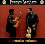 "Read ""Morumba Cubana"" reviewed by Raul d'Gama Rose"
