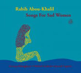 "Read ""Songs For Sad Women"" reviewed by Ian Patterson"