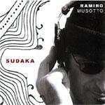 Ramiro Musotto: Sudaka