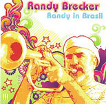 """Sambop"" by Randy Brecker"
