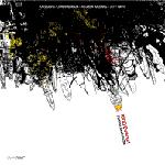 Album Fiction Avalanche by RIDD Quartet