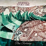 "Read ""The Tortoise"" reviewed by Eyal Hareuveni"