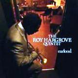 "Read ""Roy Hargrove Quintet: Earfood"" reviewed by"