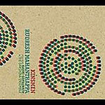 Rudresh Mahanthappa: Kinsmen