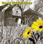Rusty Wright Blues Band