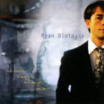 Album Music Needs You by Ryan Blotnick