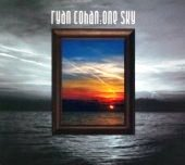 Album One Sky by Ryan Cohan