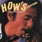 Sadao Watanabe: How's Everything
