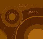 "Read ""Nano"" reviewed by Budd Kopman"