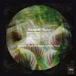 Satoko Fujii Orchestra New York: Summer Suite