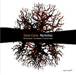 Sean Conly: Re:Action