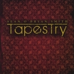Sean O'Bryan Smith: Tapestry