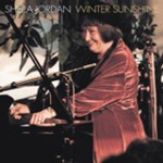 Album Winter Sunshine by Sheila Jordan