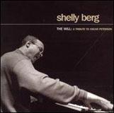 Shelly Berg