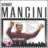 "Read ""Ultimate Mancini"" reviewed by Charlie B. Dahan"