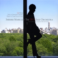 "Read ""Sherrie Maricle: Live From Jazz at Lincoln Center and  What the World Needs Now"""