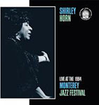 "Read ""Live At the 1994 Monterey Jazz Festival"" reviewed by"