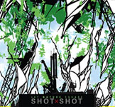 Shot x Shot: Let Nature Square
