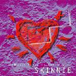 Skinnie: My Heart Beats On The Moon