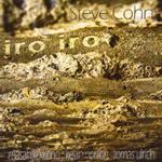 Steve Cohn: Iro Iro