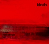 "Read ""Ideals"" reviewed by Dave Major"