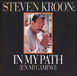 Steven Kroon: In My Path